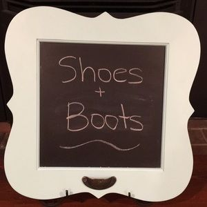 Shoes - Men's and Women's Shoes and Boots